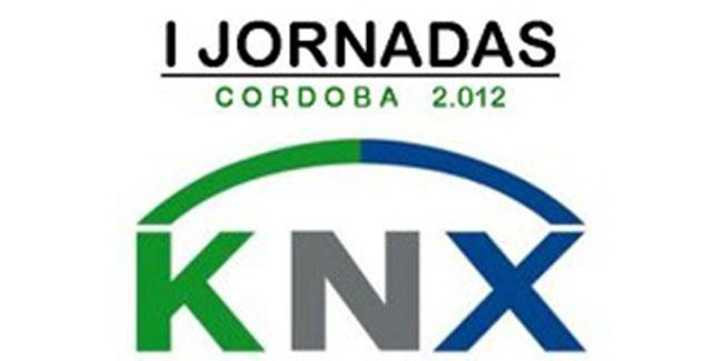 Jornadas KNX en C�rdoba