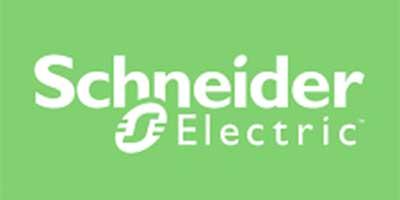 Curso de formaci�n Schneider Electric en edificio BAOBAB