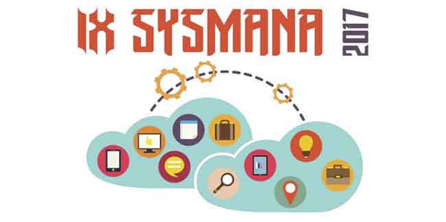 IKNX Ingenieria en la SYSMANA 2017