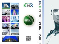 Curso iniciación al KNX