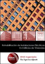Rehabilitación Eléctrica de Edificios de Viviendas