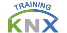 KNX Center
