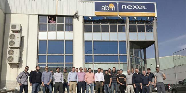 Curso KNX Installer en Granada