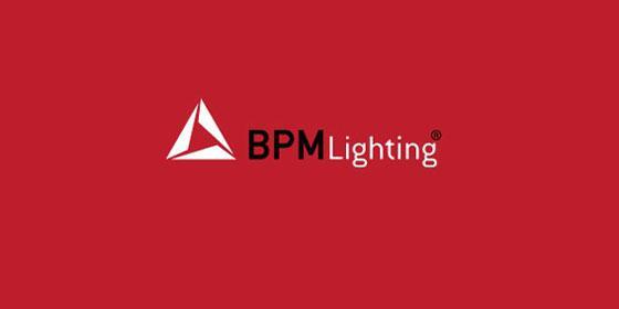 BPM presenta catálogo 2015 de luminarias