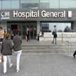 Hospitales y centros de salud