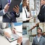 Monitorización y control de recursos energéticos