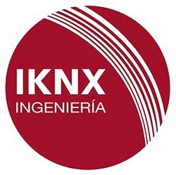 IKNX Ingenieria.